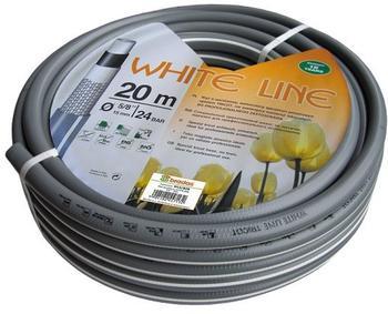 Bradas White Line 1/2´´ - 20 m (WL1/220)