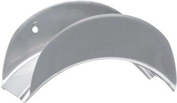 CIRCUM PRO Wandschlauchhalter silver 25m