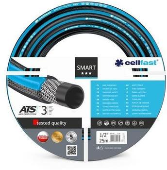 Cellfast PER-CF13-100