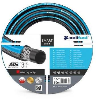 Cellfast CF13-101