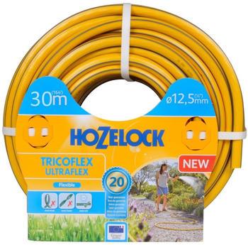 "Hozelock Tricoflex Ultraflex 1/2"" - 30m"