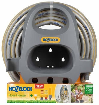 hozelock-23640000
