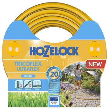 Hozelock 117002