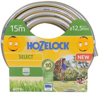 Hozelock 6015P0000