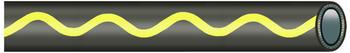 """Continental Wasserschlauch Goldschlange 25x4,5mm 1"""" 40m – (5000021036)"""