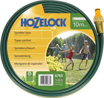 Hozelock 6765 0000