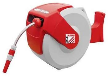 Holzmann Professional water hose reel WSR20PRO