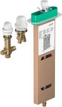 axor-grundkoerper-fuer-3-loch-einhebel-wannenrandmischer-mit-schlauchbox-15487180