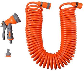 fuxtec-spiralschlauch-set-15m-fx-sps1