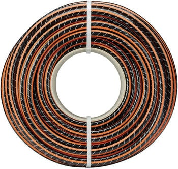 """Gardena PVC-Schlauch Comfort Flex 1/2"""" - 50 m (18039-22)"""
