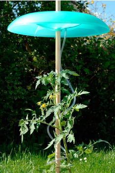 KHW Tomatenhut Basisset ø 49 cm (36100)