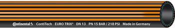 continental-wasserschlauch-euro-trix-25x4-5mm-1-40m-5000031224