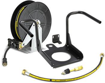 Kärcher ABS automatische Schlauchtrommel HDS M/S (2.642-957.0)