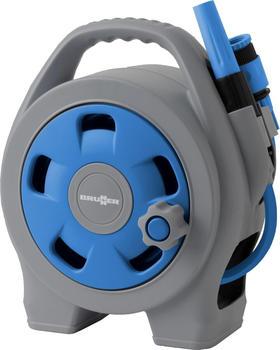 Brunner Aquafil Pro (7203133N)