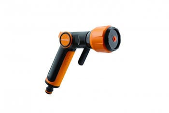 fiskars-spruehpistole-multi-1023665