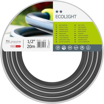 "Cellfast Ecolight 1/2"" - 20 m (10-150)"
