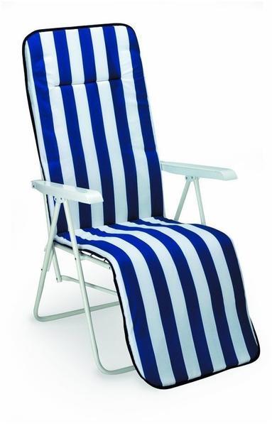 Best Chiemsee Relaxsessel Alu Textil Ab 30 77 Gunstig Im