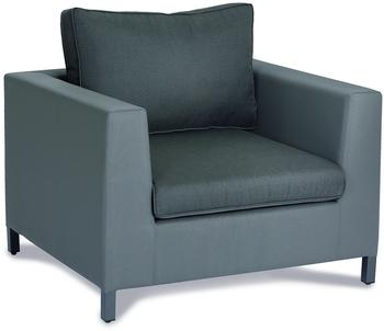 Best Trinidad Lounge-Sessel (47050050)