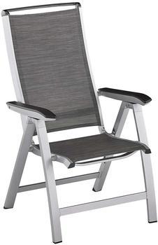 alle gartenst hle von kettler auf. Black Bedroom Furniture Sets. Home Design Ideas