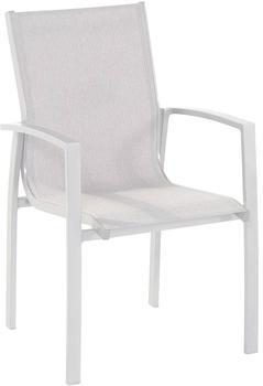 hartman-outdoor-products-hartman-canterbury-dining-beige-72680003
