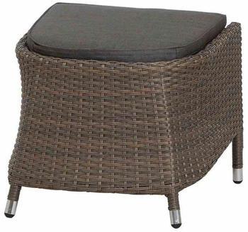 siena-garden-lounge-moebel-casual-dining-ottomane-teramo-bronze-357747