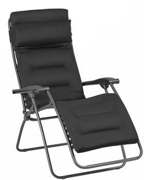 Lafuma RSX Clip Air Comfort Acier (anthrazit) (LFM 2038.8718)