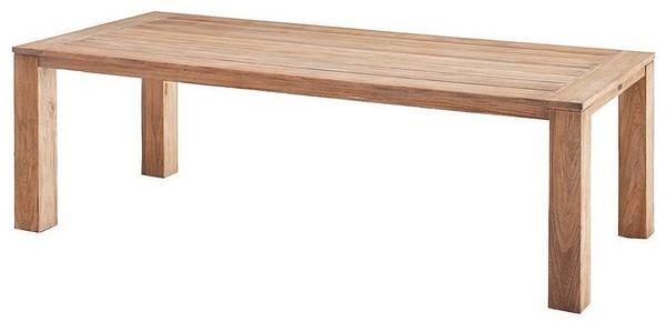Best Moretti quadratisch 90x90cm (52359067)