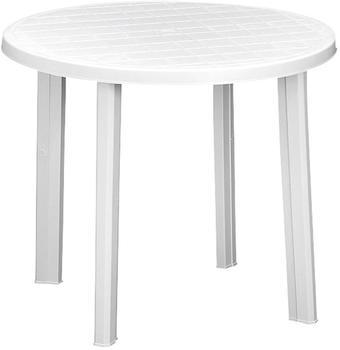 Fun Star Tondo Tisch Ø 90 cm