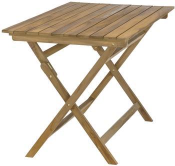 Jan Kurtz Fiji Tisch 115x70 cm