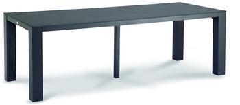 Best Livorno 230x90cm (46792350)