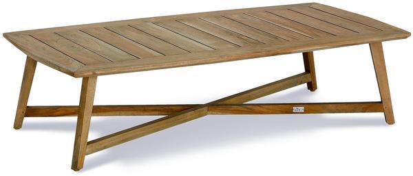 Best Paterna 140x70cm ( 41393504)