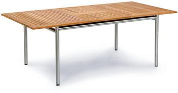 Best Murano Tisch (47895167)