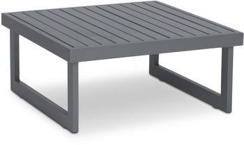 Stern Holly 72x72x32,5cm graphit (417131)
