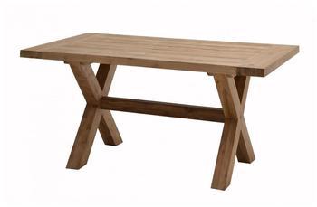 Ploß Tisch Lincoln 180x100cm