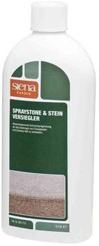 Siena-Care Spraystone & Stein Versiegler