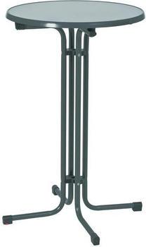 mfg-stehtisch-klappbar-70cm-anthrazit-01602203