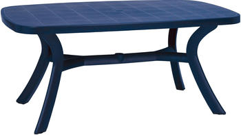 best-freizeitmoebel-best-kansas-tisch-oval-192x105cm-blau-18519220