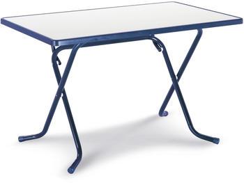 best-freizeitmoebel-best-primo-scherenklapptisch-110x70cm-rechteckig-blau-26521120