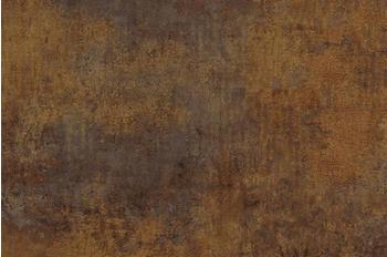 sieger-gartenmoebel-sieger-polytec-platte-160x90cm-bronze-6780-107