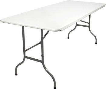 vanage-tisch-kunststoff-klappbar-off-white-vg-9610