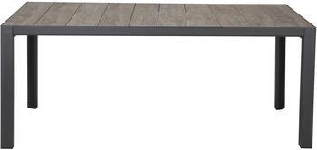 siena-garden-silva-dining-tisch-182x100cm-matt-anthrazit-washed-grey-c31058