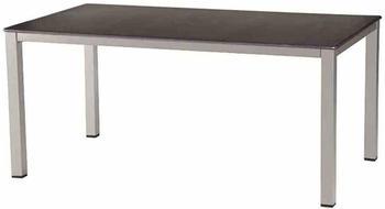 siena-garden-slim-dining-tisch-160x90cm-silber-betonoptik-schiefer-antik-h71335