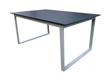 kettler-ocean-tischgestell-160x95cm-silber-0105621-0000