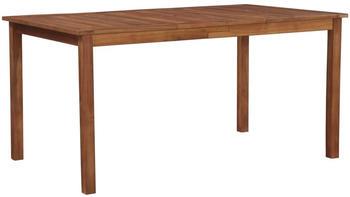 vidaxl-garden-table-acacia-wood-44105