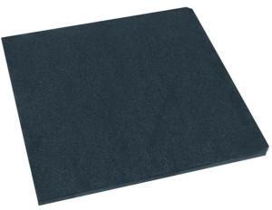 Dancook Tisch granit (170001)