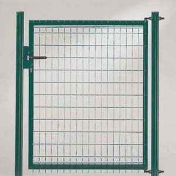 Betafence Bekafor Classic Gartentor BxH: 1 x 1,2 m