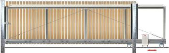 bauer-schiebetor-laerche-hoehe-80-cm