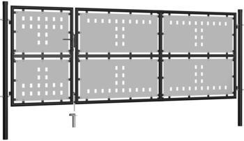 vidaXL 350 x 175 cm (144383)