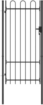 vidaXL 100 x 200 cm (145744)