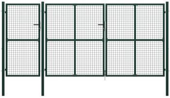 vidaXL 400 x 175 cm (144314)